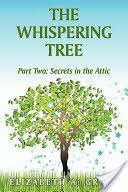 Whispering Tree (ISBN: 9781449022488)