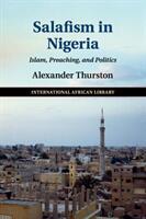 International African Library (ISBN: 9781316610190)