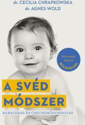 A svéd módszer (2019)