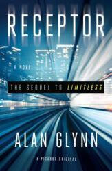 RECEPTOR (ISBN: 9781250061805)