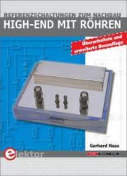 High-End mit Rhren (ISBN: 9783895763236)