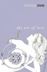 Art of Love (2012)