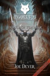 Einsamer Wolf 20: Der Fluch von Naar (ISBN: 9783945493083)