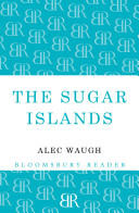Sugar Islands (ISBN: 9781448201167)