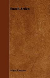 Enoch Arden - Alfred Tennyson (ISBN: 9781443777155)