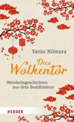 Das Wolkentor (ISBN: 9783451382796)