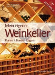 Mein Eigener Weinkeller (2008)