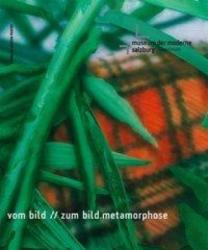 vom bild // zum bild (ISBN: 9783702505257)