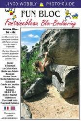 Fontainebleau Fun Bloc - David Atchison-Jones (2011)