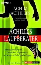 Achilles' Laufberater (2007)