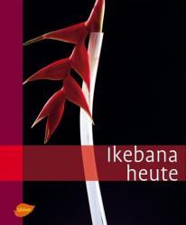 Ikebana heute (2007)