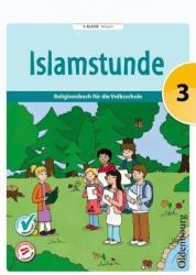 Islamstunde 3 (ISBN: 9783710103582)
