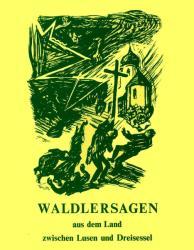 Waldlersagen (2015)