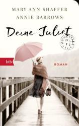 Deine Juliet (0000)