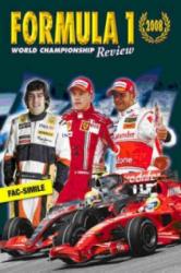 Formula 1 - Giorgio Stirano (ISBN: 9788895684093)