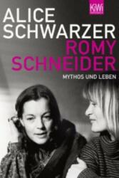 Romy Schneider (2008)