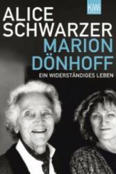 Marion Dnhoff (2008)