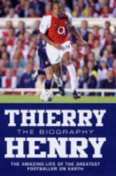 Thierry Henry (2005)