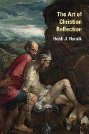 Art of Christian Reflection (ISBN: 9781481304269)