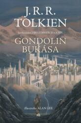 Gondolin bukása (2019)