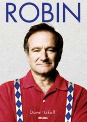 Robin (2019)