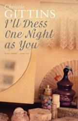 I'll Dress One Night As You (2010)