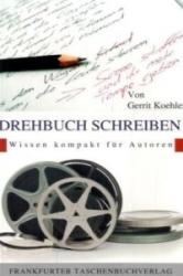 Drehbuch Schreiben (2007)