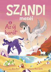 Szandi meséi 3 (2019)