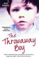 Throwaway Boy (ISBN: 9781786062550)