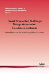 Smart Connected Buildings Design Automation (ISBN: 9781680831009)