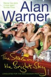 Stars in the Bright Sky - Alan Warner (2011)
