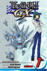 Yu-Gi-Oh! : GX, Vol. 7 - Naoyuki Kageyama (2011)