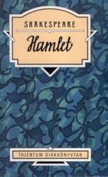 Hamlet (2006)