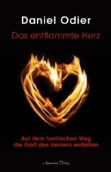 Das entflammte Herz (2009)