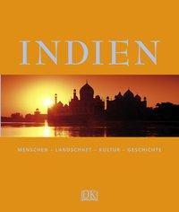 Indien (2009)