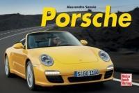 Porsche - Alessandro Sannia (2009)