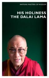 Masters of Wisdom: His Holiness the Dalai Lama - Infinite Compassion for an Imperfect World (2011)