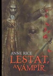 Lestat, a vámpír (2005)
