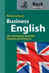 Business English (2010)
