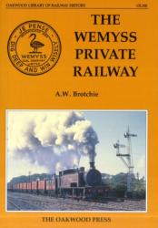 Wemyss Private Railway or Mr. Wemyss Railways (1998)