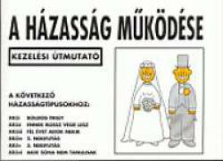 A házasság működése (2008)