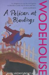 P. G. Wodehouse: Pelican at Blandings (2008)