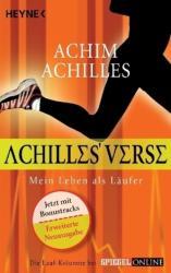 Achilles' Verse (2011)