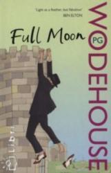 Full Moon - P G Wodehouse (2008)