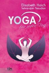 Yoga fr jeden Tag (2011)