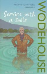 Service with a Smile - (2008)