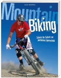 Mountainbiking (2011)