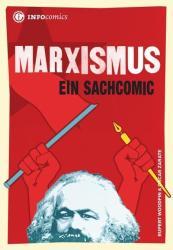 Marxismus (2011)