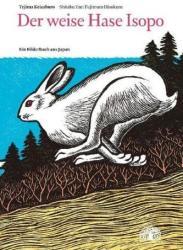Der weise Hase Isopo (2011)