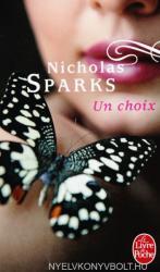 Nicholas Sparks: Un choix (2011)
